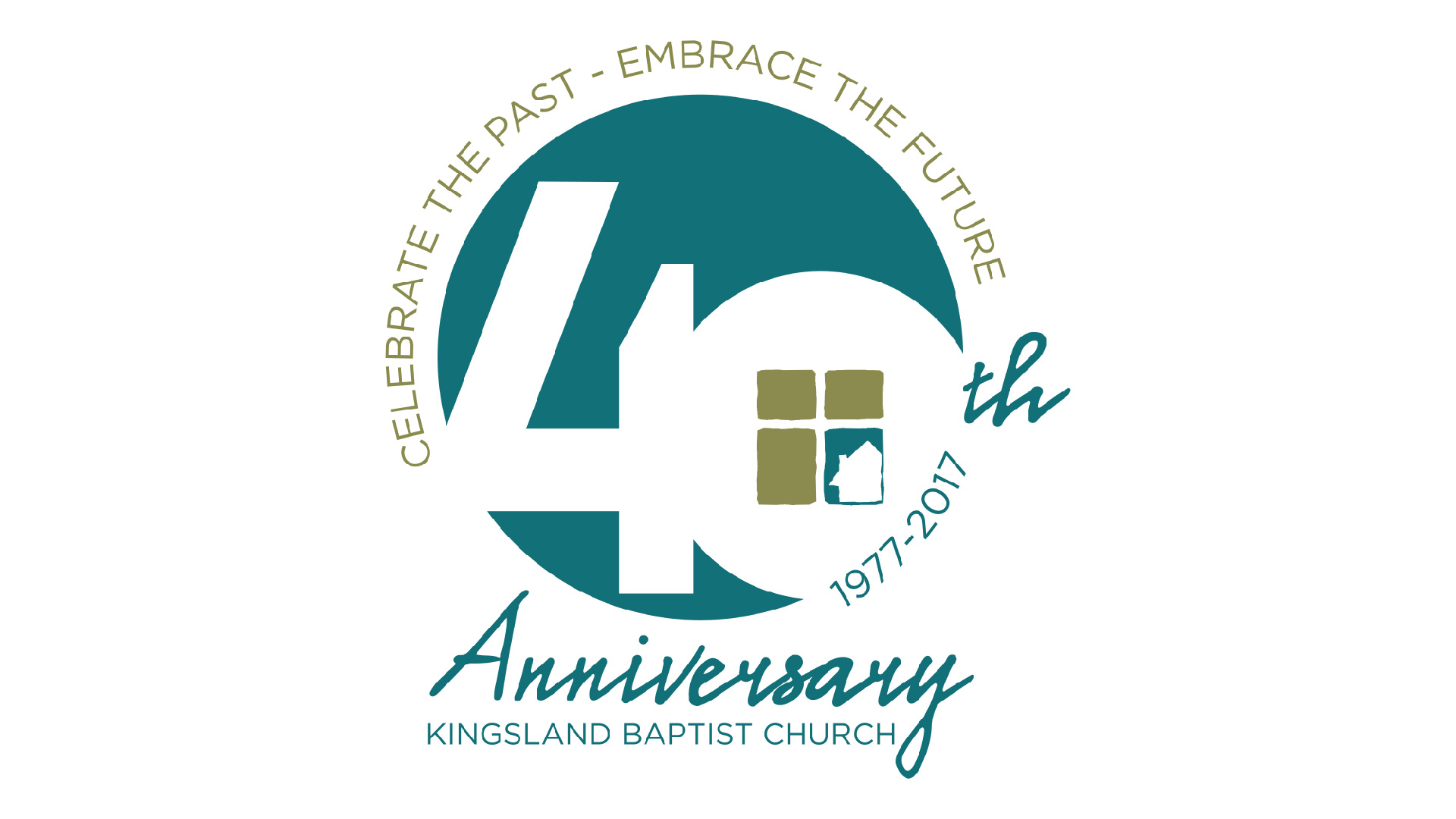 Kingsland's 40th Anniversary Celebration